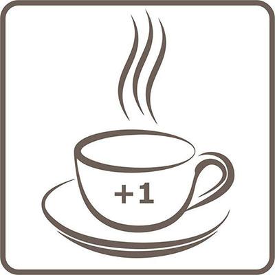 Suspended Coffee Magyarország.