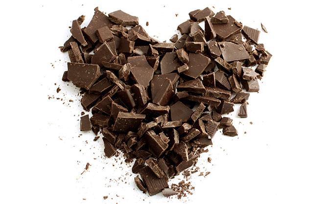 csoki.