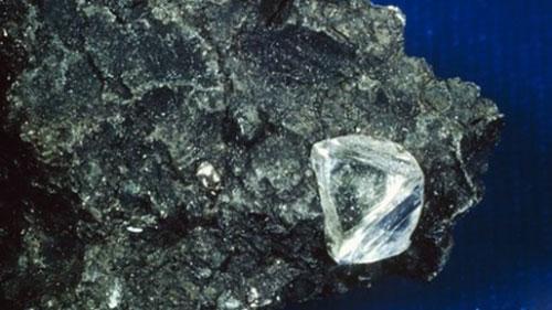 gyémánt.