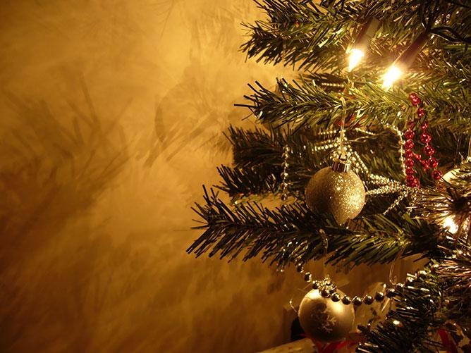 karácsony-ünnepek.