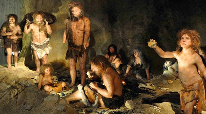 neandervölgyi.