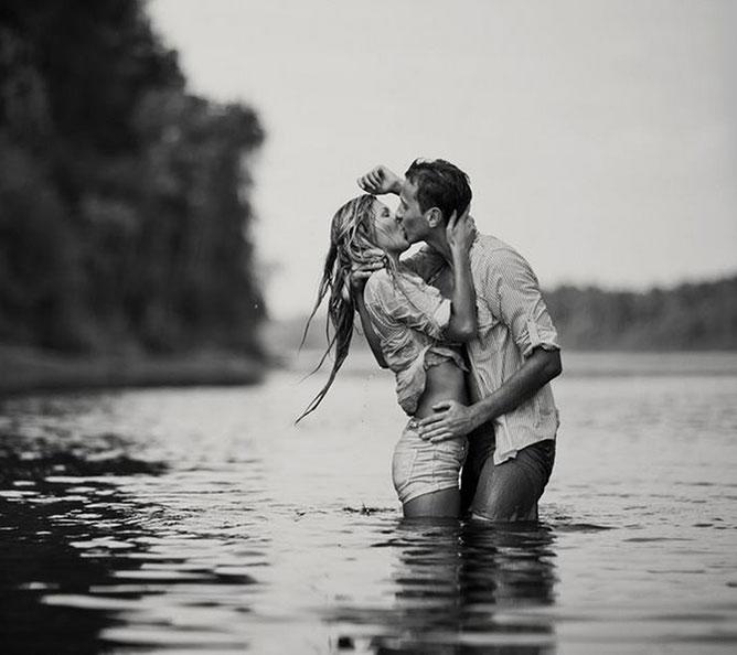 forever lovers.