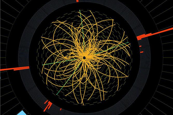 mágneses momentum.