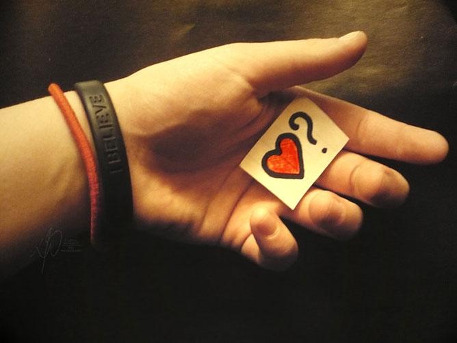 szerelem.