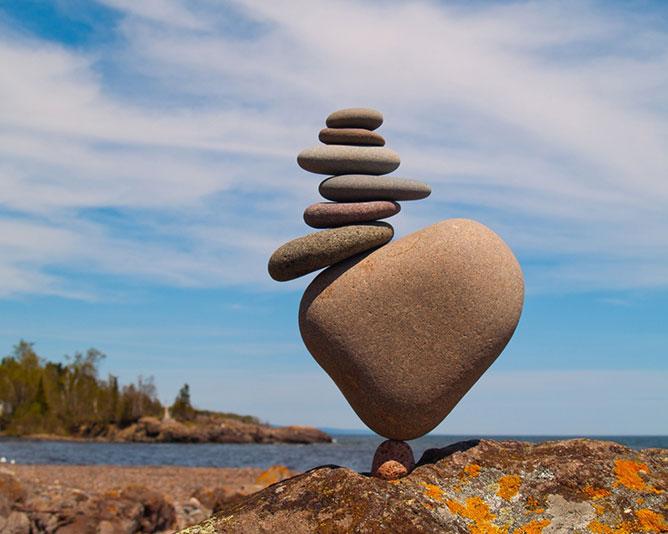 relax-zen-rocks.