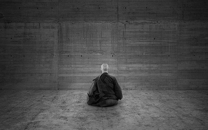 meditation-monk.