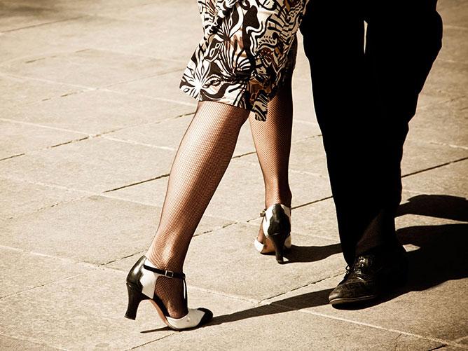 tánc.