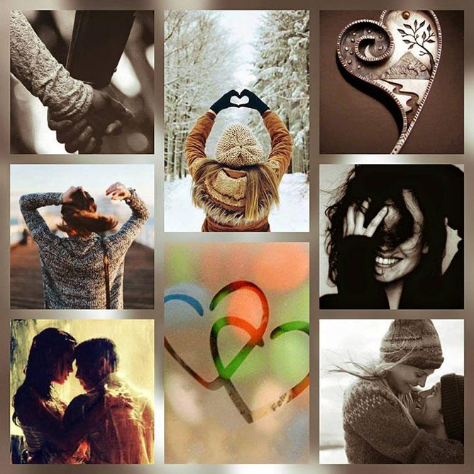 love-moments.