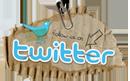 Kövess minket a Twitter-en is!